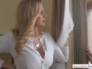 ideaal orale seks porno, nieuw vaginale sex seks, kaukasisch film