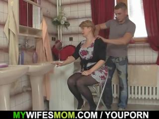 most cumshots tube, mature posted, most mommy clip