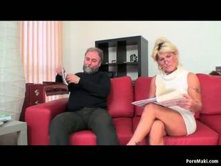 grannies, any matures, quality hd porn online