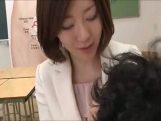 ideal japanese nice, best group sex online, see mother