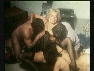 heet pijpen, cumshots, hq groepsseks seks