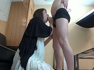 see hd porn tube
