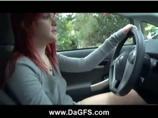 real dagfs ideal, hot voyeur, check piercings rated