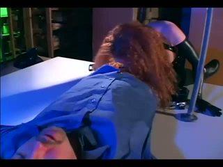 beste orale seks neuken, redhead vid, plezier babes tube