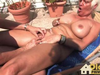 great tits fuck, nice hd porn, fun vr porn mov