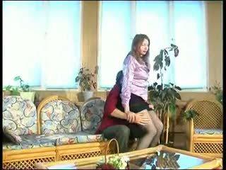 Orosz érett 15