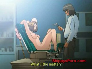 alle japanse kanaal, meer hentai seks, anime porno