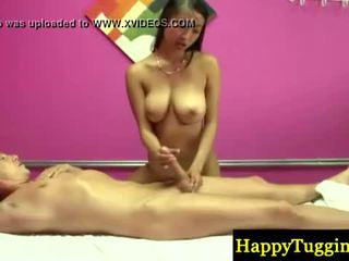watch reality online, most masseuse all, online masseur