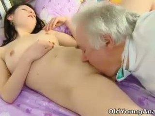 hardcore sex, oralni seks, suck, blowjob
