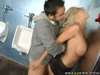 oral sex video, big boobs clip, any big tits