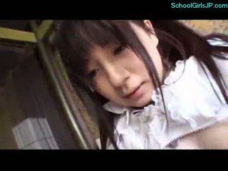 heet student video-, gratis jong neuken, japanse klem