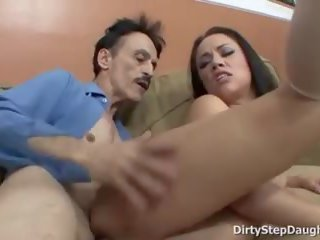 pijpen, alle cumshots thumbnail, tieners video-