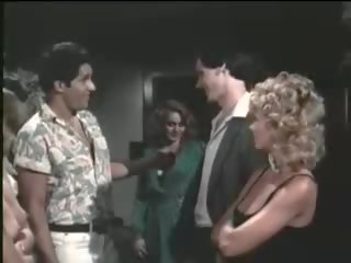 Stiff Competition 1984, Free Big Cock Porn f3