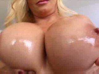 fresh bigtits hot, quality blowjob any, see pornstar