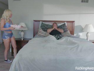memeriksa oral seks porno, online deepthroat, lebih mainan saluran