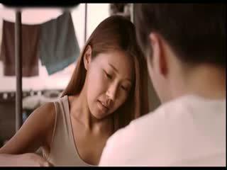 Buddys мама - корейски еротичен филм 2015, порно cb