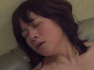 japanese, matures, masturbation, hd porn