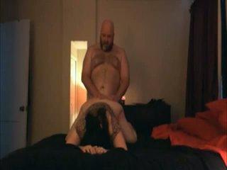 brunette, beste eigengemaakt porno, controleren amateur porn archief actie
