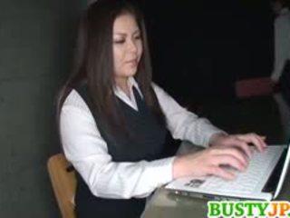 free japanese fun, hottest big boobs watch, bbw great