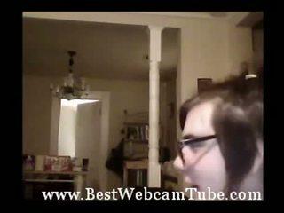 best webcams real, full amateur, teen nice