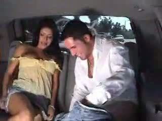 blowjobs mov, doggy style, check car