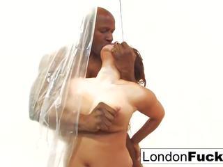 fresh big natural tits vid, most pornstar mov, full plastic mov