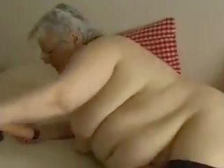 tieten actie, een oma neuken, mooi grote tieten tube
