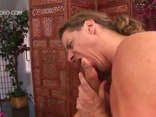 porno neuken, plezier groot porno, ideaal tieten neuken