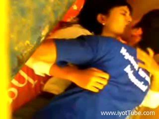 Warga indonesia murid asrama scandal