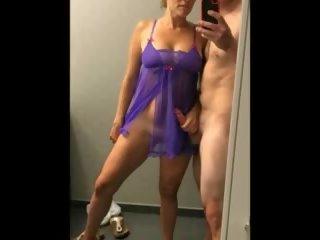 hq groepsseks, echt hoorndrager porno, orgie thumbnail