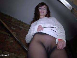 any brunette vid, fresh caucasian, watch solo girl