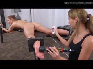 alle orgasme porno, kwaliteit seksspeeltjes porno, voet fetish