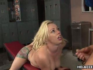seks oral, apa-apa blowjobs berkualiti, blowjob