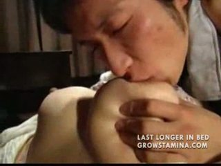 cock see, check japanese best, hq cum hq