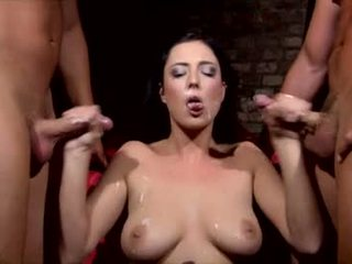 most oral sex video, vaginal sex tube, most caucasian fucking