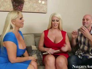 quality big hot, tits new, blowjobs