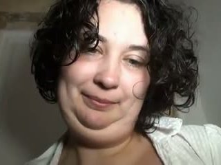 most french thumbnail, most milfs channel, anal tube