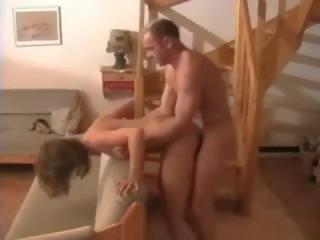 nice group sex movie, any swingers film, german swingers scene