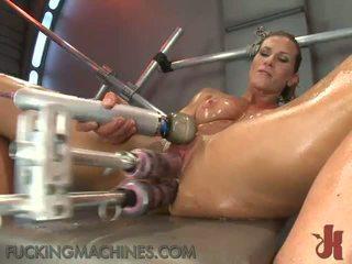 vol grote tieten, hq hd porn, zien fucking machines