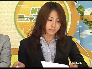spuitende neuken, nominale japanse scène, vibrator