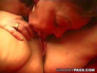 lesbiennes kanaal, heet grannies porno, ideaal matures