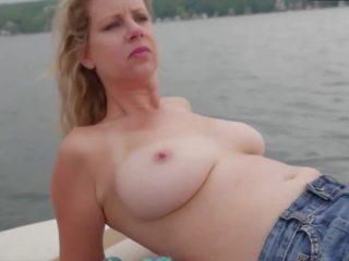 Jennie Russo Nude: Nude Vimeo HD Porn Video 35