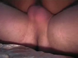 nice student, tightpussy sex, all 19 video