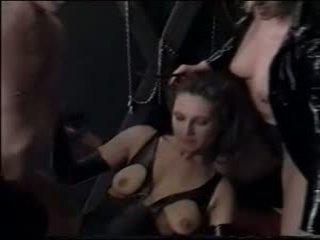controleren groepsseks porno, milfs, femdom thumbnail