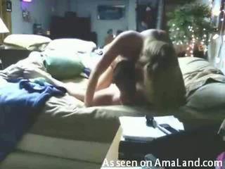 zuig- film, u vriendinnen tube, pijpbeurt klem
