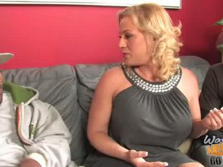 cougar watch, bigcock any, new interracial more