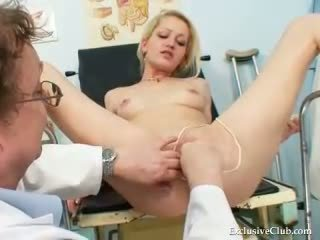 vagina free, doctor, rated hospital free