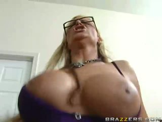 quality hardcore sex hottest, full oral sex more, rated big boobs you
