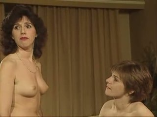 brunette tube, oral sex fuck, full vaginal sex