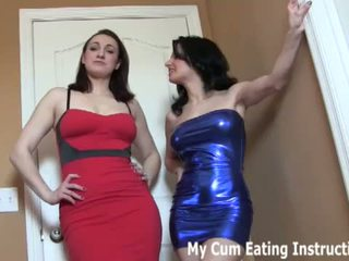 """Caught jerking off by your hot housemates JOI <span class=""""duration"""">- 6 min</span>"""